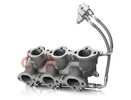 nissan 370z turbo kit search for nissan infiniti performance aftermarket and oem parts