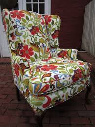 Accent Wingback Chairs 165 Best Wing Chairs Images On Pinterest Wing Chairs Wingback