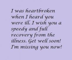 greeting card for sick person get well soon messages for a friend holidappy