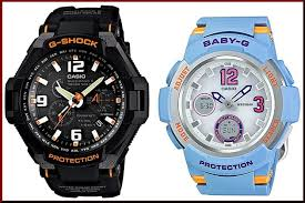 light blue g shock watch bright rakuten global market casio g shock baby g pa watch solar