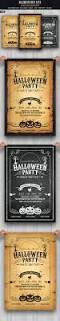 free halloween party flyer halloween party invitations templates theruntime com halloween