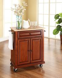 kitchen islands on wheels kitchen awesome kitchen island black kitchen cart white kitchen
