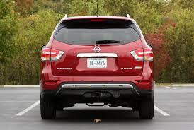 nissan pathfinder hybrid 2014 car picker red nissan pathfinder hybrid