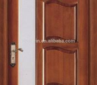Home Depot Solid Wood Interior Doors Home Depot Prehung Interior Doors Gl Insert Solid Cherry Wood