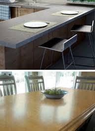 Refinish Kitchen Countertop Kit - spreadstone countertop refinishing kit