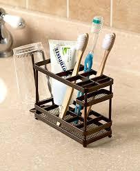 Bathroom Countertop Storage Bath Storage Bathroom Furniture Countertop Accessories Ltd