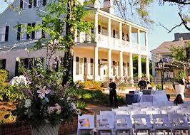 wedding venues mobile al weddings events fort conde inn