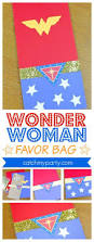 340 best blog posts from catch my party images on pinterest