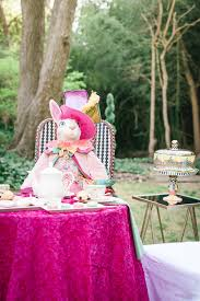 easter tea party in easter tea party the everyday hostess
