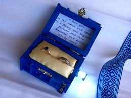 doctor who engagement ring 35 best of doctor who wedding ring wedding idea