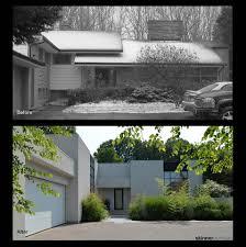 Calvin Seibert Skinner Architects Home Facebook