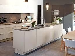 peinture meuble cuisine castorama peinture meuble de cuisine coffeedential co