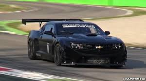 is chevy camaro a car 650hp reiter engineering chevy camaro gt3 on track