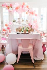 Pink Peonies Rachel Parcell by Isla Rose Turns Two Pink Peonies By Rach Parcell Celebrate