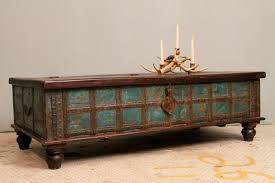 coffee tables dazzling best round ancient wood white distressed