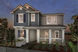 Map Ontario Ca New Homes For Sale In Ontario Ca Hadleigh At Park Place