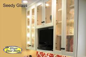 Cabinet In Kitchen Cabinet Glass U0026 Glass Shelves The Glass Door Store
