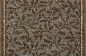 multy home lp rugs ehsani fine rugs ehsani fine rugs