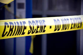 three thanksgiving day homicides bring st louis total to 188