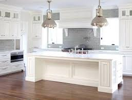 grey kitchen island stools with white cabinets uk subscribed me