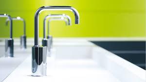 Kohler Commercial Kitchen Faucet Sink Faucet Design Green Simple Touchless Faucets Sle Kohler