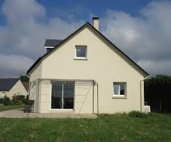 location appartement 4 chambres location appartement 4 pièces breuilpont 27640 387083