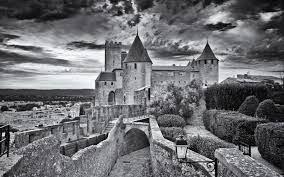 Carcassonne 1920x1200 Free Screensaver Wallpapers For Carcassonne Download