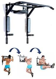 Backyard Pull Up Bar by Bowflex Bodytower Free Standing Pull Up Bar Project Pinterest