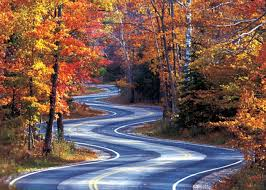Wisconsin scenery images Best 25 wisconsin fall colors ideas wisconsin jpg