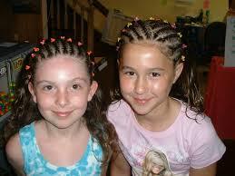 outer banks hair braids gallery of pix beach braids hair wraps