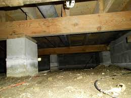 Basement Humidity - lamar mo foundation repair u0026 wet basement contractor 64759 64759