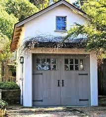 Garage With Living Quarters 40 60 Shop Plans With Living Quarters Garage Upstairs U2013 Venidami Us