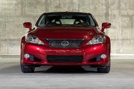 jual lexus sedan 2011 lexus is 250c car spondent