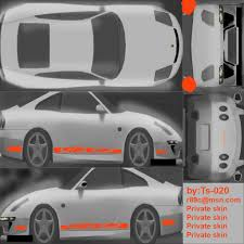nissan 350z skin from polis help needed to find missing skins stock car skins thread updated