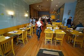 brunch wicker park chicago 28 images check out the robey menus