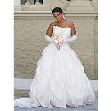 wedding dresses america wedding dresses in america bridesmaid dresses
