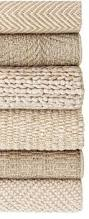 Indoor Outdoor Rug Best 25 Indoor Outdoor Rugs Ideas On Pinterest Target Outdoor