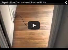 Dustless Hardwood Floor Refinishing Dustless Hardwood Floor Refinishing Denver Metro