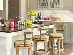 Kitchen Islands For Cheap by Kitchen Bar Stools For Kitchen Islands And 22 Bar Ss For Kitchen
