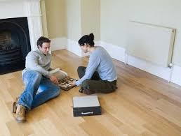 gl global hardwood floors