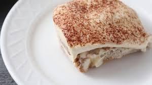 authentic tiramisu recipe allrecipes com