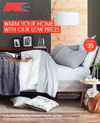 Living Room Furniture Designs Catalogue Kmart Living Room Furniture Living Room