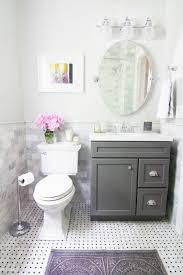 black white bathroom tiles ideas small bathroom tiles floor tiles allow your bathroom larger