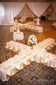 Wedding Table Set Up Christian Wedding Reception Decorations 8595