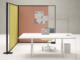 meeting tables office archiproducts