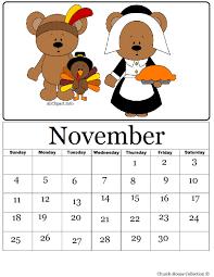 thanksgiving date november 2014 divascuisine