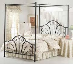 assemble metal bed frame queen u2014 tedx designs choosing the best