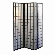 wood room dividers home accents the home depot
