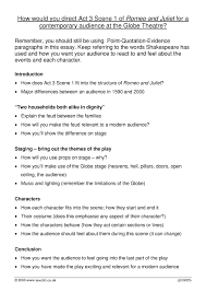 theme of fate in romeo and juliet essay juliet essay romeo and juliet as a tragedy of fate gcse english