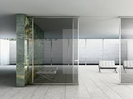 glass mirror bifold closet doors u2013 buzzardfilm com how to